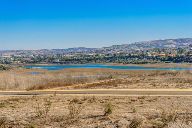 383 Monte Vista Avenue B, Costa Mesa, CA, 92627