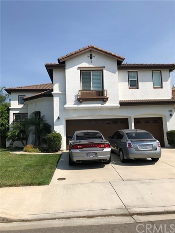 , CA  is listed for sale as MLS Listing DW18189260