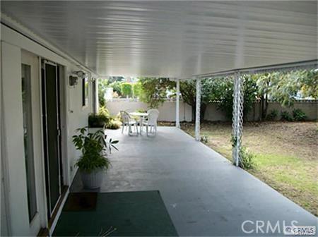 563 S Rio Vista St, Anaheim, CA 92806 Photo 14