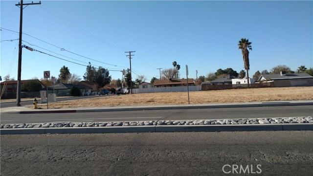 0 Ramona W Boulevard, San Jacinto CA: http://media.crmls.org/medias/34ed3160-1ad1-4f20-b76d-1e8af0637713.jpg