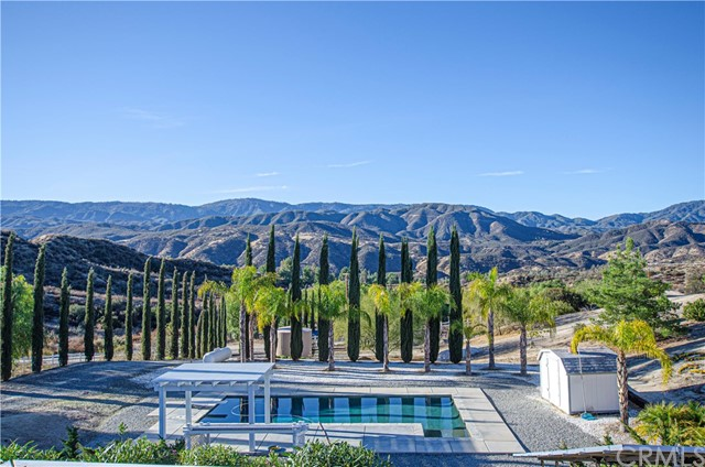 Detail Gallery Image 1 of 42 For 44020 Sandstone Rd, Aguanga,  CA 92536 - 4 Beds | 2 Baths