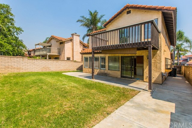 6289 Sunny Meadow Lane Chino Hills, CA 91709 - MLS #: TR18003454