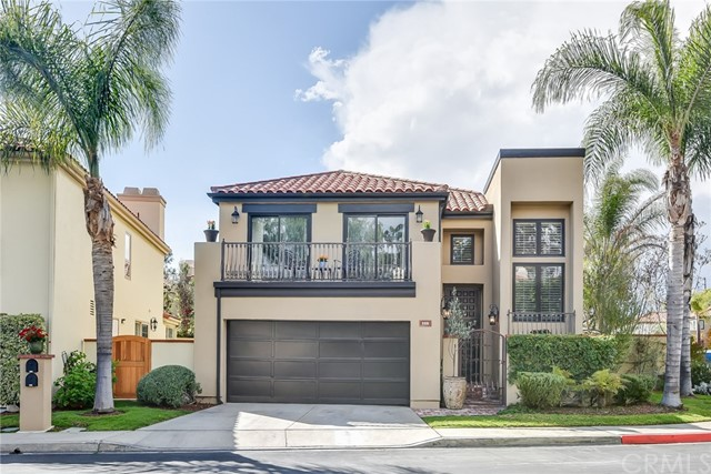 369 Seville Wy, Long Beach, CA 90814 Photo 1