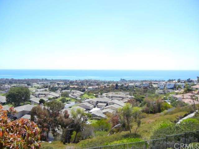 517   Avenida Del Verdor    , CA 92672 is listed for sale as MLS Listing OC15164064