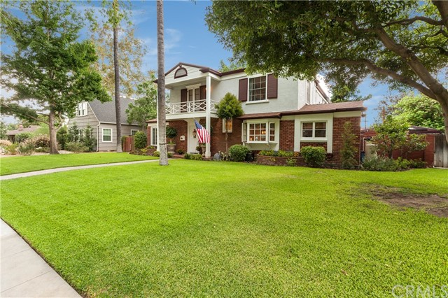7157 El Padro Street Riverside, CA 92504 - MLS #: IV17170933