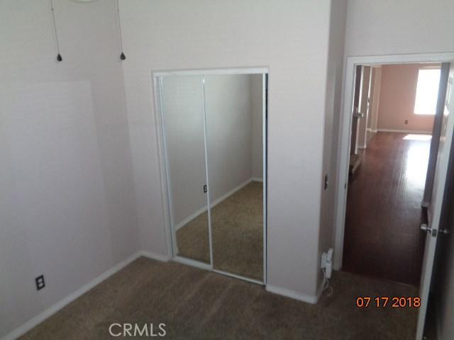 31772 Sorrel Run Court, Menifee CA: http://media.crmls.org/medias/34f1bd03-9c5f-4eaf-b6e1-58d946f7a72d.jpg