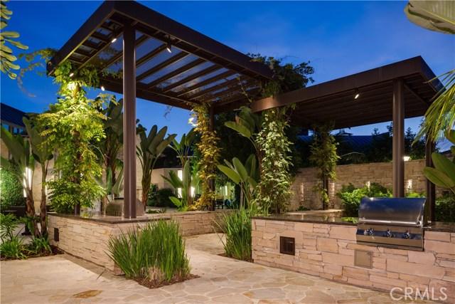 806 Rockefeller, Irvine, CA 92612 Photo 31