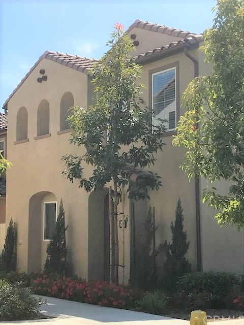 2493   Bruin Place , UPLAND