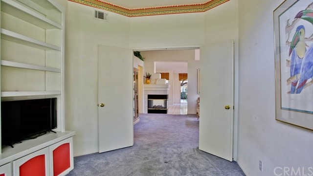 31648 Corte Esparza, Temecula, CA 92592 Photo 4
