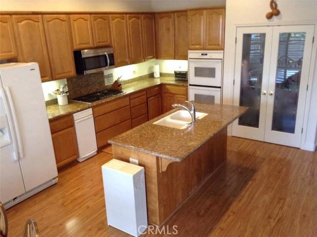 Casa Unifamiliar por un Venta en 4236 Tyrone Way Carmichael, California 95608 Estados Unidos