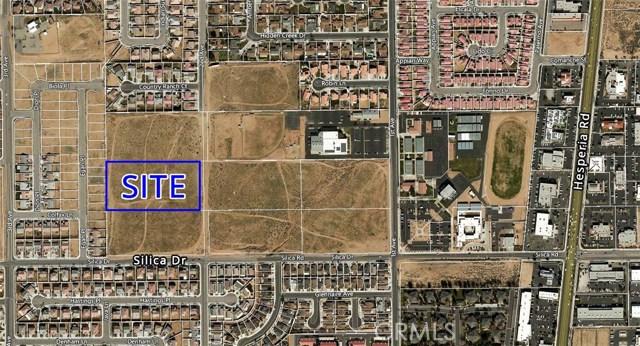 0 2nd Avenue, Victorville CA: http://media.crmls.org/medias/34f649da-cb8b-4c0f-9134-f3b658c9c46d.jpg