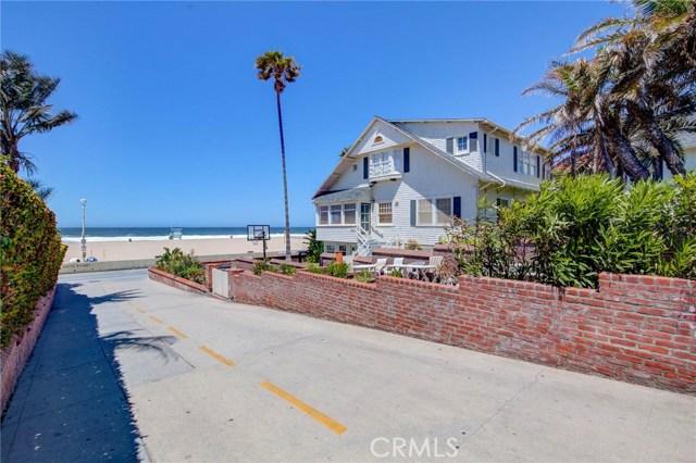 2601 The Strand, Hermosa Beach, CA 90254 photo 7