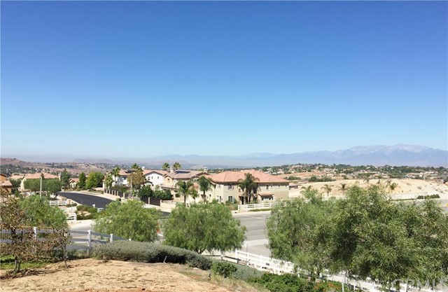 Single Family Home for Sale at 17008 Birch Hill Road Riverside, California 92504 United States