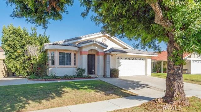 11127 Bingham Street, Cerritos, CA 90703, photo 1