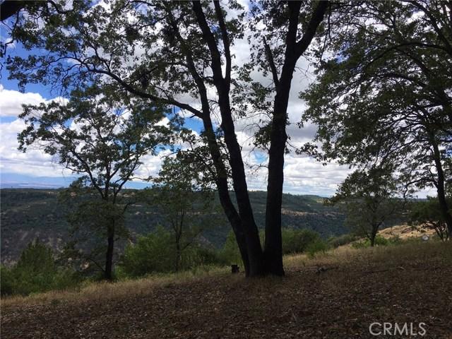 15015 Woodland Park Drive, Forest Ranch CA: http://media.crmls.org/medias/34f8710e-92bc-4fe4-8c95-f8e4a3a62567.jpg