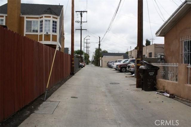 6115 Rugby Avenue, Los Angeles CA: http://media.crmls.org/medias/34fad9d0-710d-441e-b71f-aad8ff7f2b74.jpg