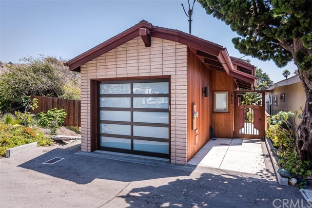 Property for sale at 2960 Studio Drive, Cayucos,  CA 93430