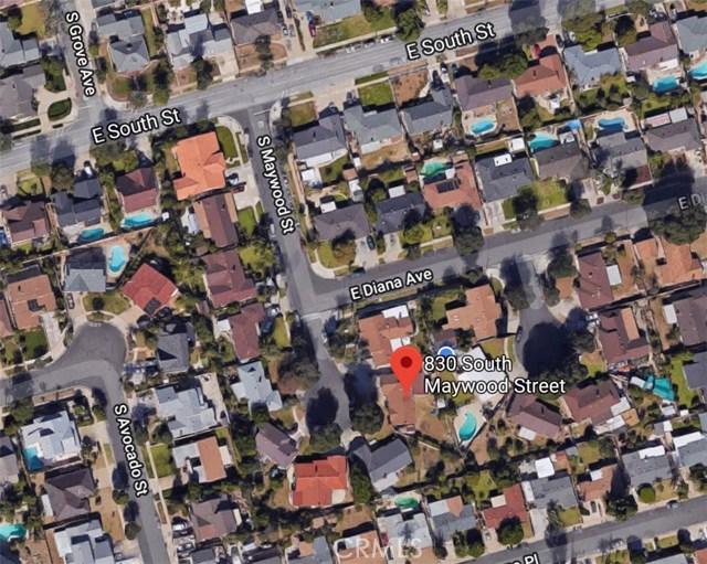 830 S Maywood St, Anaheim, CA 92805 Photo 11