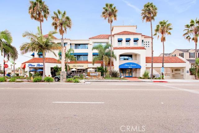1611 S Catalina Avenue, Redondo Beach CA: http://media.crmls.org/medias/34fcd0aa-523e-4e9b-9919-7b85c0a84419.jpg