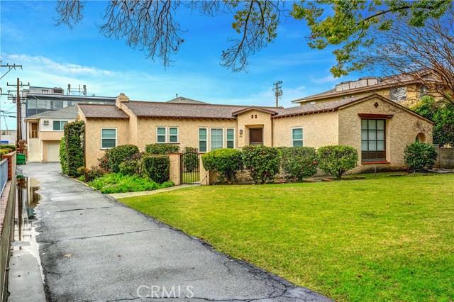740 Arcadia Avenue, Arcadia CA: http://media.crmls.org/medias/34fd46d7-da60-4c9b-b095-9f940a6858cd.jpg