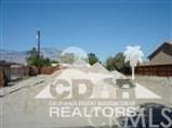 Land for Sale at Calle Jessica Calle Jessica Thousand Palms, California 92274 United States