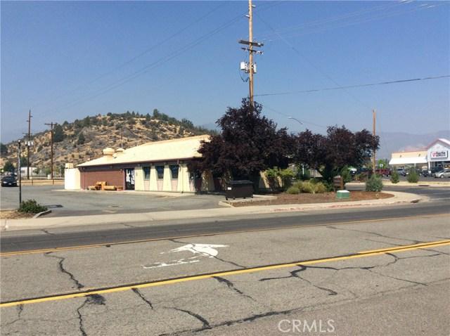 1501 S Main Street E, Yreka, CA 96097