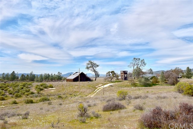 Detail Gallery Image 1 of 30 For 0 Martinez Rd, Lockwood, CA 93932 - – Beds | – Baths