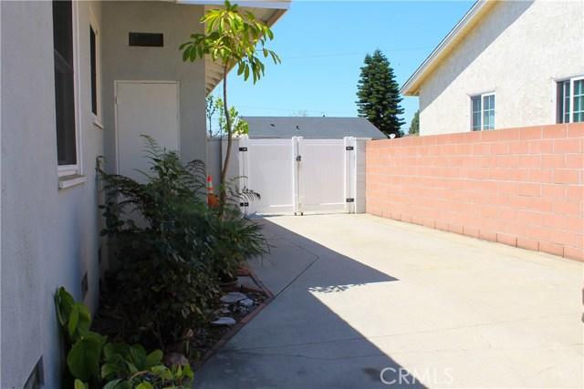 3138 Heather Rd, Long Beach, CA 90808 Photo 19