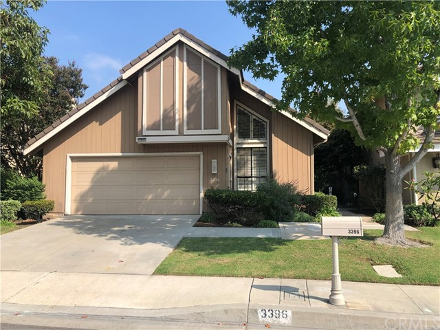 Photo of 3396 Wimbledon Way, Costa Mesa, CA 92626