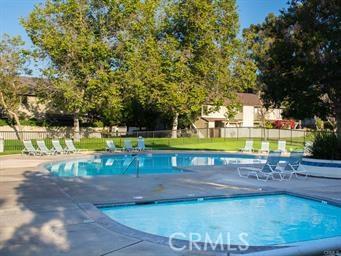 30 Greenmoor, Irvine, CA 92614 Photo 18