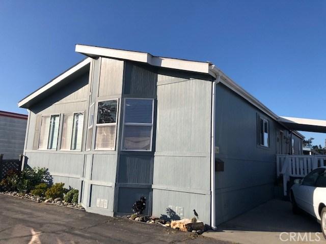3860 S Higuera Street, San Luis Obispo CA: http://media.crmls.org/medias/35079284-0e56-4b16-843c-68f53108777f.jpg