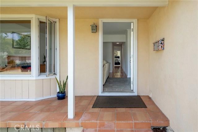 4913 Louise Avenue, Torrance CA: http://media.crmls.org/medias/3507e50f-8c2b-4d2d-a2d7-177572a1f385.jpg