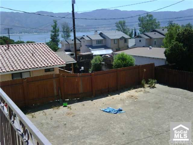 115 MOHR Street, Lake Elsinore, CA 92530, 4 Bedrooms Bedrooms, ,3 BathroomsBathrooms,Residential,For Sale,MOHR,P748420