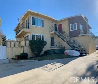 525 E Mariposa Ave, El Segundo, CA 90245