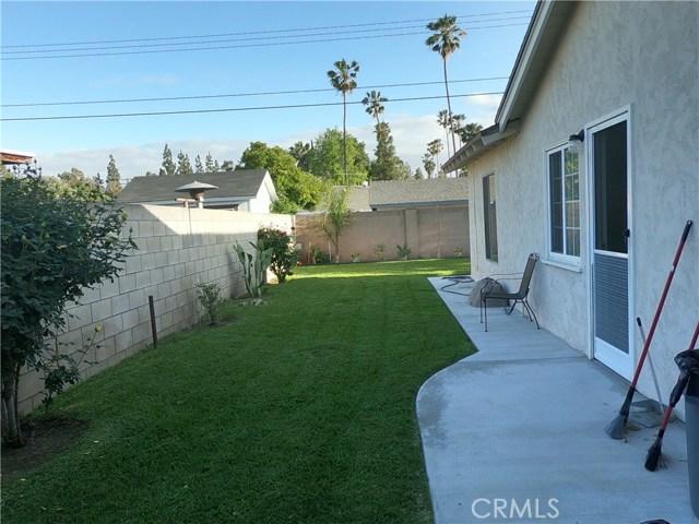 2200 E Clifpark Wy, Anaheim, CA 92806 Photo 13