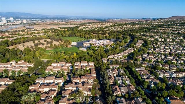 61 Passage, Irvine CA: http://media.crmls.org/medias/35096dd0-3e58-4f16-99bb-34b8bb515e4d.jpg