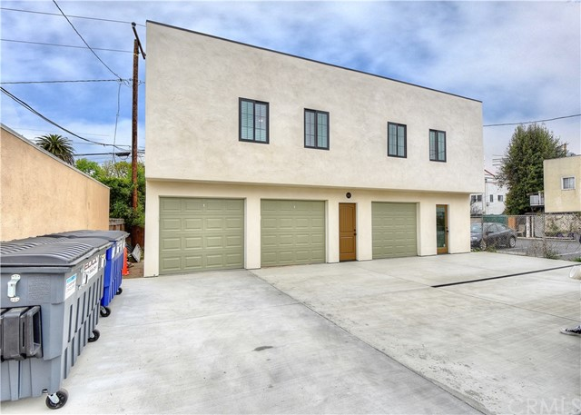 375 Termino Av, Long Beach, CA 90814 Photo 7