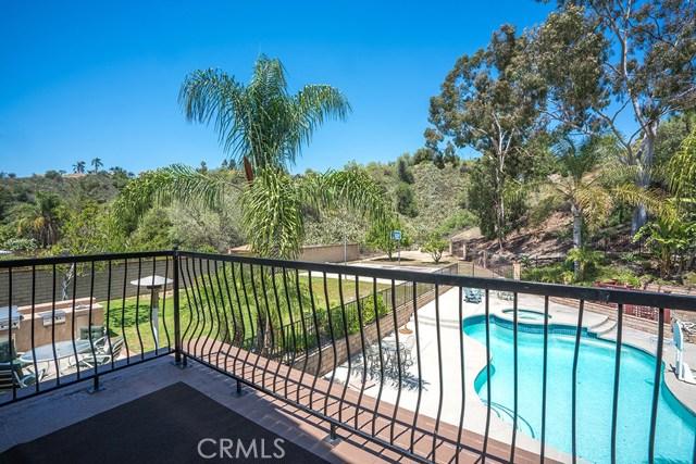 20819 E Walnut Canyon Road Walnut, CA 91789 - MLS #: TR18123864