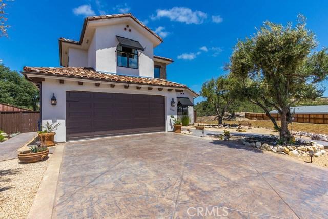 3128 Catalina Place, Paso Robles CA: http://media.crmls.org/medias/350e0328-fa4d-4573-a138-d9c9a5fa6bff.jpg
