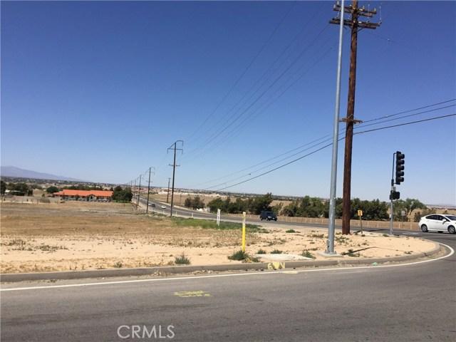 0 Bear Valley Road, Apple Valley, CA, 92307