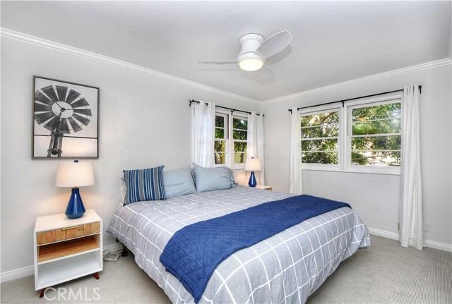 721 Jasmine Avenue Corona Del Mar, CA 92625 - MLS #: NP18116290