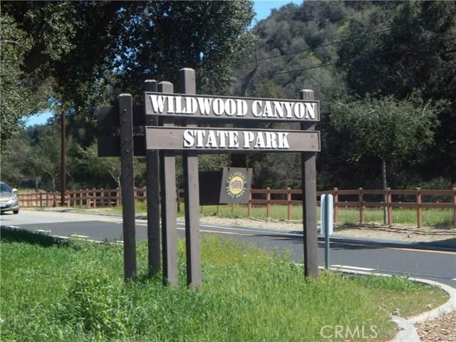 36992 Wildwood Canyon Road, Yucaipa CA: http://media.crmls.org/medias/350fb1d4-9884-4839-94aa-5186d7da0aaa.jpg