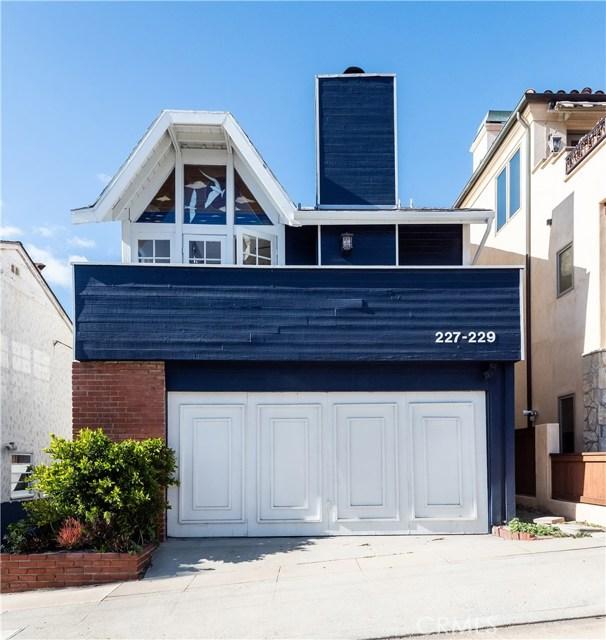 227 29th St, Hermosa Beach, CA 90254 photo 18