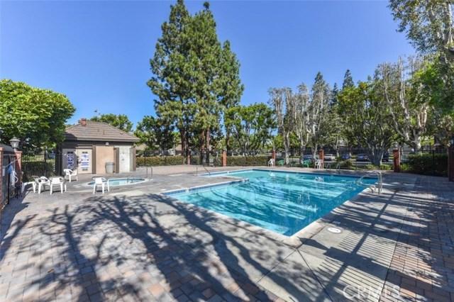 2314 S Cutty Wy, Anaheim, CA 92802 Photo 39