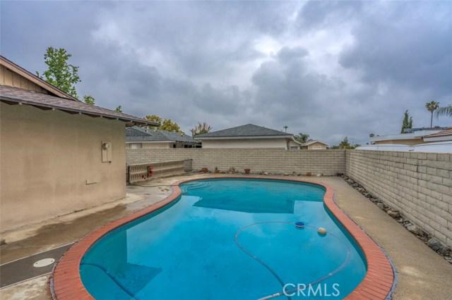 7533 Leucite Avenue, Rancho Cucamonga CA: http://media.crmls.org/medias/3510f4be-cf80-4a73-979e-11d191212589.jpg
