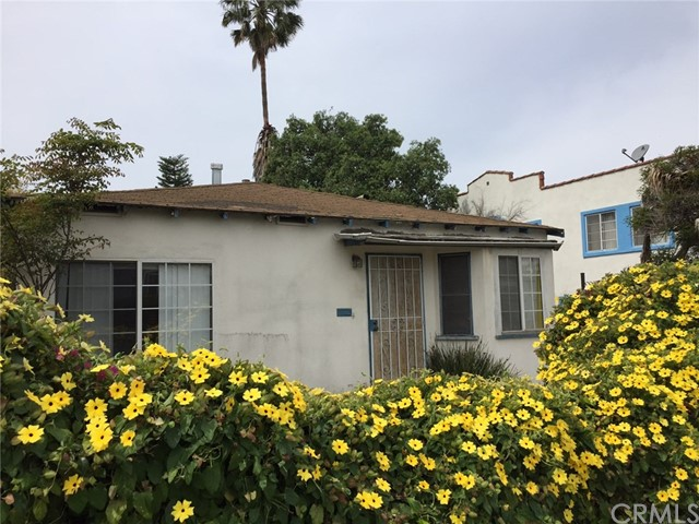 1840 17th Street Santa Monica, CA 90404 - MLS #: SB17085681