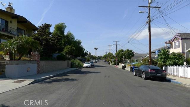 3028 S Carolina Street San Pedro, CA 90731 - MLS #: SB17145578