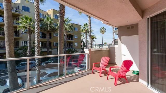 1500 E Ocean Bl, Long Beach, CA 90802 Photo 31
