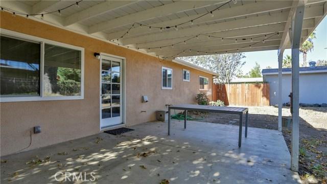 623 Orchard Drive,Redlands,CA 92374, USA