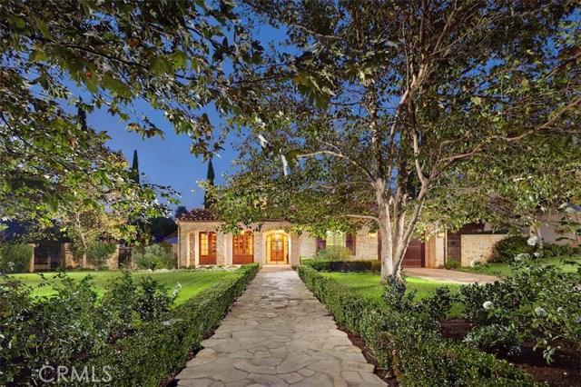 26 Golden Eagle, Irvine, CA, 92603